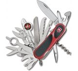 Victorinox Forester Swiss Army Knife 36 Off Vn54849