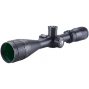 BSA Optics Matte Black Sweet 17 3-12X40 Riflescope