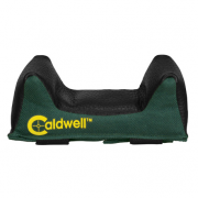 Caldwell Deluxe Universal Front Rest Bags