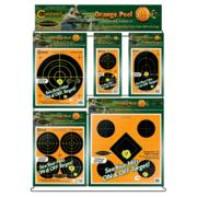 Caldwell Orange Peel Countertop Displays