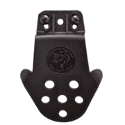 DeSantis Right Hand Black Viper Holster 065BA19Z0 - PARA P10, P12