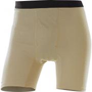 Drifire Flame Resistant Lightweight Boxer Briefs