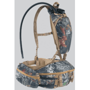 Gerber Quadrant Hunting Hydration Pack 1023