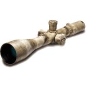 Millett LRS-1 Long Range Scope - 6-25X56mm Rifle Scope BK81005