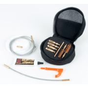 Otis Technology .30 Caliber Rifle Cleaning System