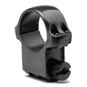Ruger Scope Ring - SINGLE 6B Extra High Blue 90272