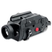 Sig Sauer STL900-WLL Flash Light and Laser Sight