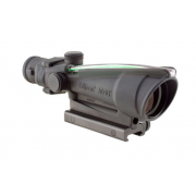 Trijicon ACOG 3.5x35 Scope w/ TA51 Mount, Horseshoe .223 Ballistic Reticle TA11H, Horseshoe .308 M240 BDC Reticle TA11H-308 w/ FREE Gerber Suspension Multi-Plier 1471