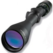Trijicon AccuPoint 2.5-10x56 30mm Riflescope TR22