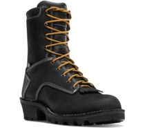 Danner Reckoning Boots