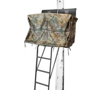 Hawk Treestands Hunting Accessories Up To 46 Off 14
