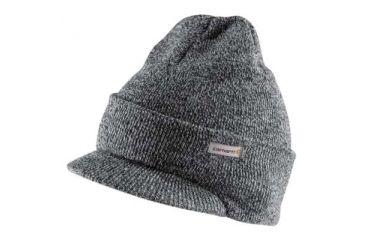 699b1aedfcf Carhartt Knit Hat with Visor - Men s