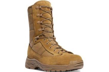 6132b4fc6de Danner Reckoning Boots