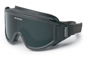 a1e633c1467 ESS Striker Series Flight Deck Military Tactical Goggles with Grey Frame -  740-0333