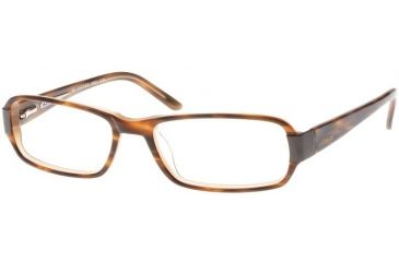 0069e62574 ... Rx Prescription Lenses Comments. Jaguar 32003 Eyewear - Tortoise (6049)