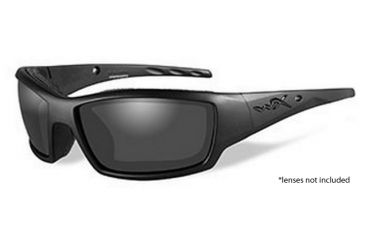 59bf1ef5f32 Wiley X Climate Control Series Tide Sunglasses