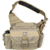 Maxpedition Mongo Versipack Bag for Right Side Carry