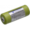 4Sevens Rechargeable Lithium Ion Battery FS-26650