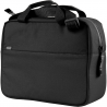 511 All Hazards Ammo Carrying Bag - Black