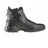 5.11 12032 Tactical Company Boots 2.0 12032