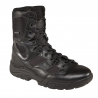 5.11 Tactical Waterproof TacLite Boots 12037