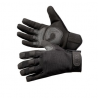 5.11 Tactical Tac A2 Glove 59340
