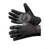 5.11 Tactical Tac A2 Glove 59340