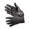 5.11 Tactical TacLite2 Glove 59343