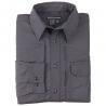 5.11 Tactical Shirt Long Sleeve Cotton 72157
