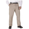 5.11 Tactical Covert Khaki Pants 2.0 74332