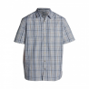 5.11 Tactical Covert Shirt Classic