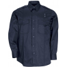 5.11 Tactical Men's PDU Long Sleeve Twill Class A Shirt 72344