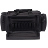 5.11 Tactical Range Ready Duffel Bags w/ Tote,Bottle Carrier, Magazine Slots 59049