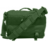 5.11 Tactical Rush Delivery Mike Carry Bag