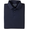 5.11 Tactical Short Sleeve Utility Polo Shirt