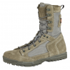 5.11 Tactical Recon Skyweight Boots w/ Side Zip