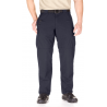 5.11 Tactical Mens Stryke Pants w/ Flex-TAC