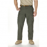 5.11 Tactical TDU Men's Pants - Polyester/Ripstop 74003