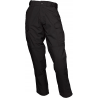 5.11 TDU Poly/Cotton Rip Pants Unhm