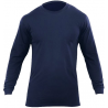 5.11 Utili-T L/S Shirt - Pack of 2