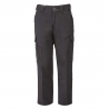 5.11 Women's PDU Pants, Class B