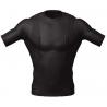5.11 Crew-Neck Holster Shirt 40011