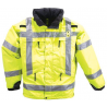 5.11 3-in-1 Reversible High-Vis Parka 48033