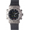 5.11 HRT Titanium Watch 59209