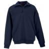 5.11 Tactical 1/4 Zip Job Shirt 72314