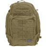 5.11 RUSH 72 VTAC Backpack 58602
