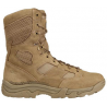 5.11 Tactical Taclite 8in. Boot