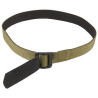 5.11 Tactical Double Duty TDU Belt 1.5in.