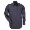 5.11 Men's Station Long Sleeve Class A Shirt - Non-NFPA