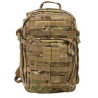 5.11 Tactical Rush 12 Backpack, MultiCam 56892-169